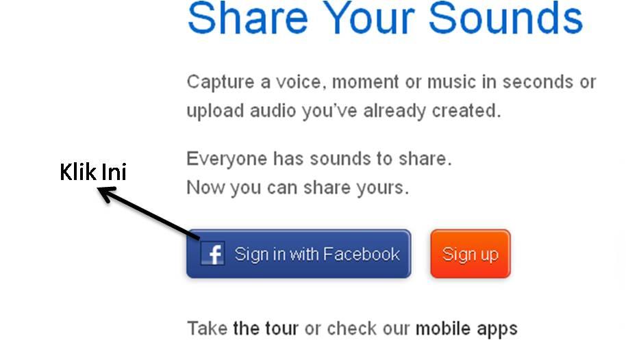 Cara Membuat Background Lagu Pada Blog Wordpress Com Moo Moo Blogs